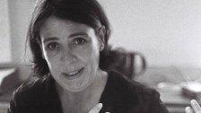 FM 4-Redakteurin Julia Barnes verstorben