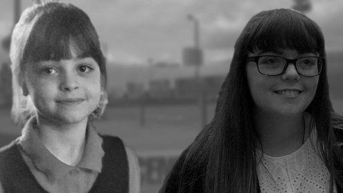 Terror gegen Kinder: Die jungen Opfer des Manchester-Bombers
