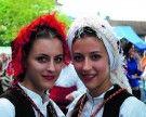 Fest der Kulturen, der Treff für Alle