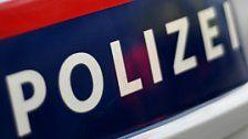 Mordalarm in Kapfenberg - Mann tötete seine Frau