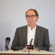"""Adi Gross: """"Der Bundeskongress hat eine Eigendynamik entwickelt"""""""