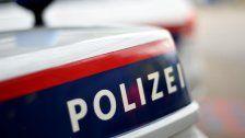 Sachbeschädigung in Bregenz - Zeugen gesucht