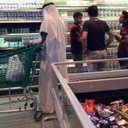 Preise für Zigaretten und Energy-Drinks in Saudi-Arabien verdoppelt