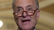 Votum über Ersatz für Obamacare vertagt