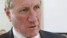 Kopfschütteln nach FPÖ-Kritik bei LR Schwärzler