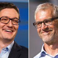Vorarlberg: Grüne, SPÖ küren Spitzenkandidaten für Nationalratswahl