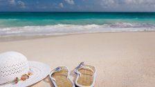 Welche Vorteile bringt die Buchung im Reisebüro?