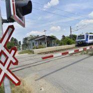 Schüler in Wien über Gleise geführt: Lehrerin muss wieder angestellt werden