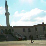 300 österreichische Imame unterzeichnen Deklaration gegen Terror