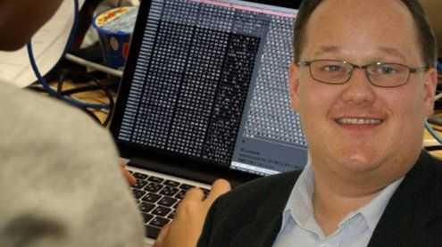 Russische Hacker nutzen Ländle- FPÖ-Homepage zu Cyberspionage
