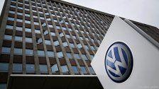 """""""Dieselgate"""" bringt US-Anwälten 300 Mio. Dollar"""