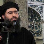 Syrische Beobachtungsstelle vermeldet Tod von IS-Chef Baghdadi
