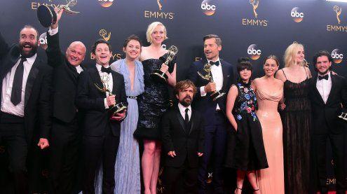 Game of Thrones - Forscher haben Erfolgsgeheimnis aufgedeckt