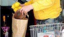 Vorarlberger Einzelhandel setzt deutlich mehr um