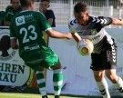 Wäldercup-Finale in Lingenau auf 2. August verschoben