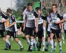 Alberschwende im Wäldercup-Endspiel in Lingenau Favorit