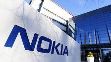 Smartphones: Nokia will zurück an die Weltspitze