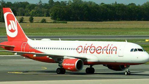 Jetzt soll es schnell gehen: Niki kurz vor Verkauf an Lufthansa?