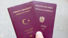 Doppelstaatsbürger: Grundsätzlich erlauben?