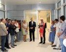LKH Feldkirch: Nuklearmedizin bekommt neue Bettenstation