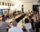 Rechnungsabschluss 2016: Lochauer Finanzen sind gut aufgestellt