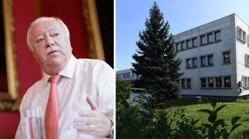 Häupl wünscht sich Schließung von Islam-Schule in Wien