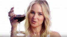 Wer hat Lust auf ein Date mit Jennifer Lawrence?