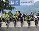Erfolgreiches BMX-Weekend in Bludenz