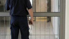 Messer-Attacke auf Studentin: 13 Jahre Haft