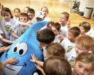 """Innovatives """"Allround""""-Sportangebot für Kinder"""
