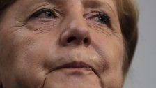 Merkel will Kanzlerin bleiben - ist das gut?