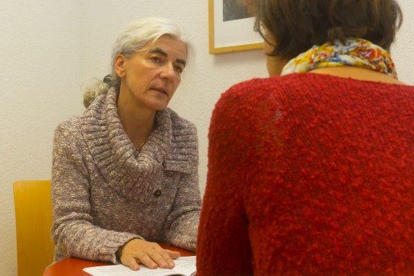 Opferschutz in Vorarlberg: Angebot baut auf Freiwilligkeit der Betroffenen