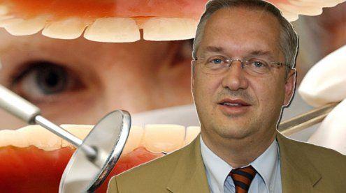 Vorarlberg droht ein Zahnärzte-Mangel: Jeder 3. vor der Pension
