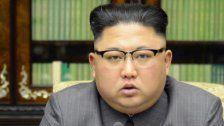 Neue Sanktionen gegen Nordkorea sinnvoll?