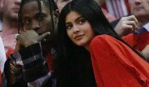 Kylie (20) nach Blitz-Beziehung schwanger?