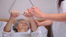 NEOS: Probleme in Pflege nach Regress-Aus?