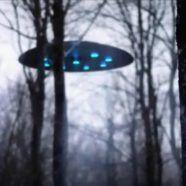 """Kommt jetzt die Alien-Invasion? Wissenschaftler verraten, was es mit den eigenartigen """"UFO""""-Sichtungen über Bristol auf sich hat"""