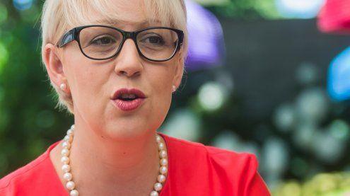 Ländle-NEOS sprechen sich gegen Höhe der Parteienförderung aus