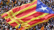 Vorarlberger Hotelier in Barcelona spürt Konflikt