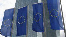 Verfassungsgericht wies Anträge gegen EZB ab