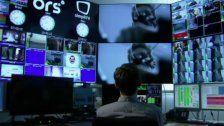 DVB-T Umstellung am 23. Oktober