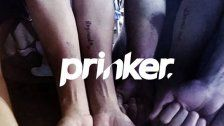 Kreative 3-Sekunden-Tattoos mit Prinker