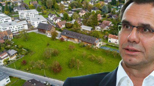 Wallner kritisiert ÖVP-Mandatar scharf und will Aufklärung